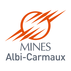 MINES Albi-Carmaux
